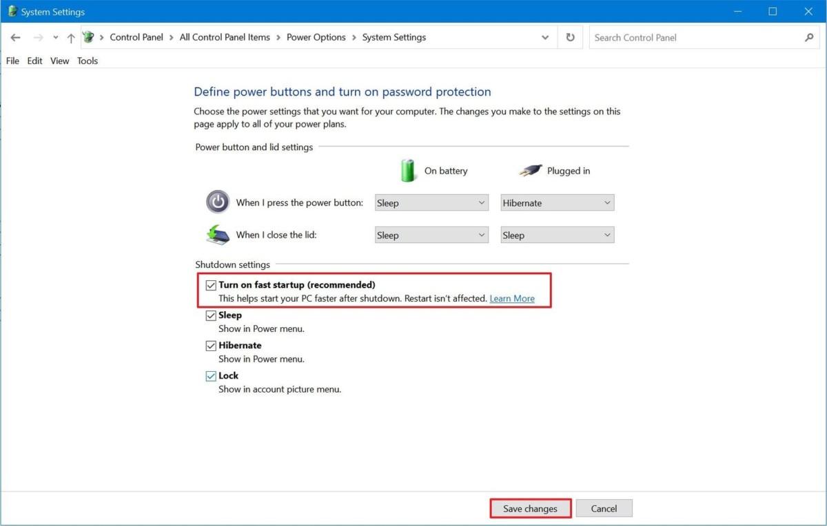 Windows-10-Inicio rápido-4