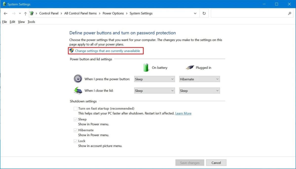 Windows-10-Inicio rápido-3