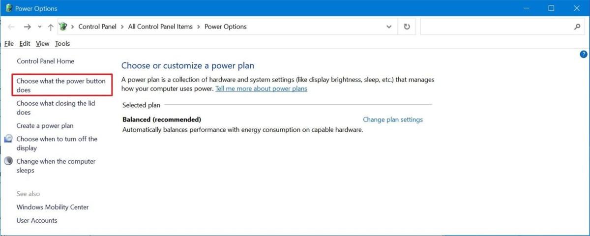 Windows-10-Inicio rápido-2