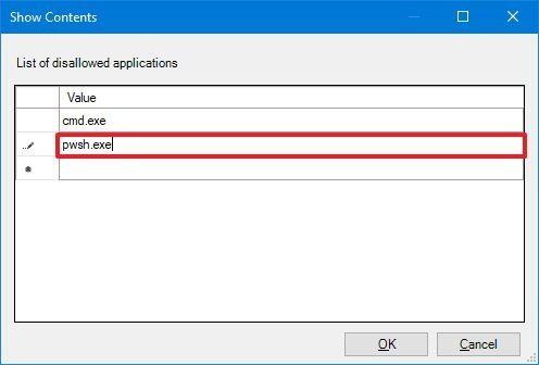 Win-10-Block-App-Access-3
