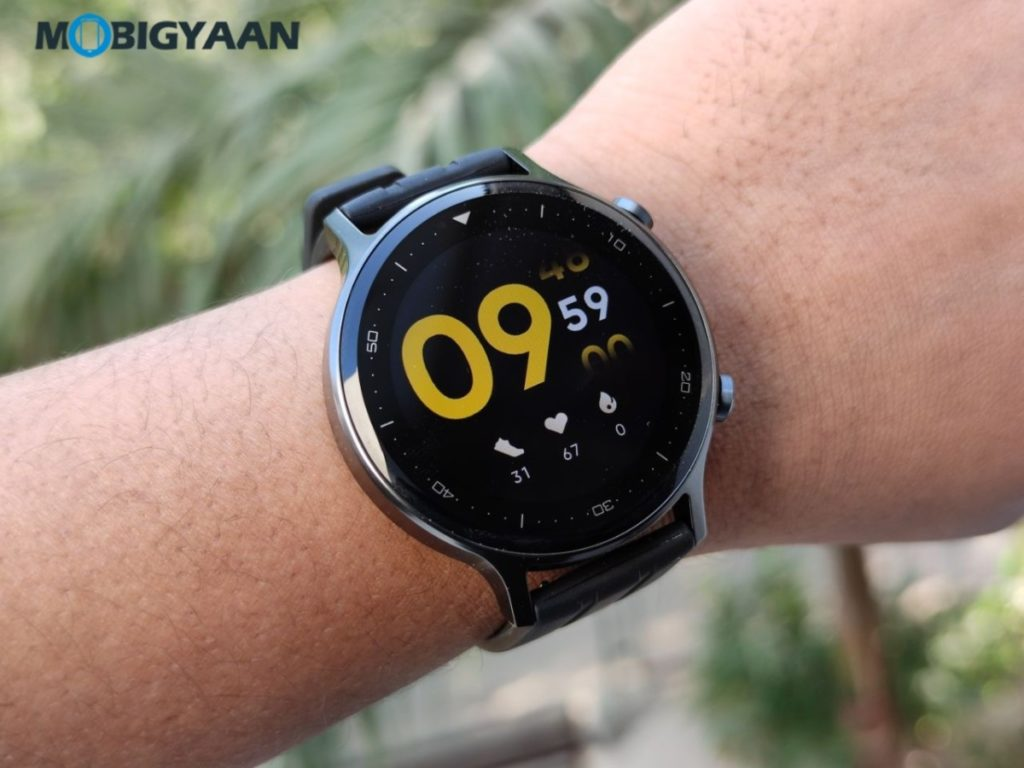 realme-Watch-S-Hands-on-Review-12-1024x768