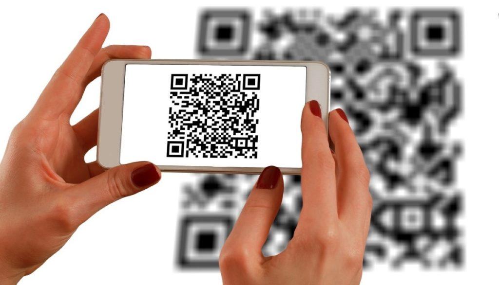 Código-QR-chrome-mobile-1024x586