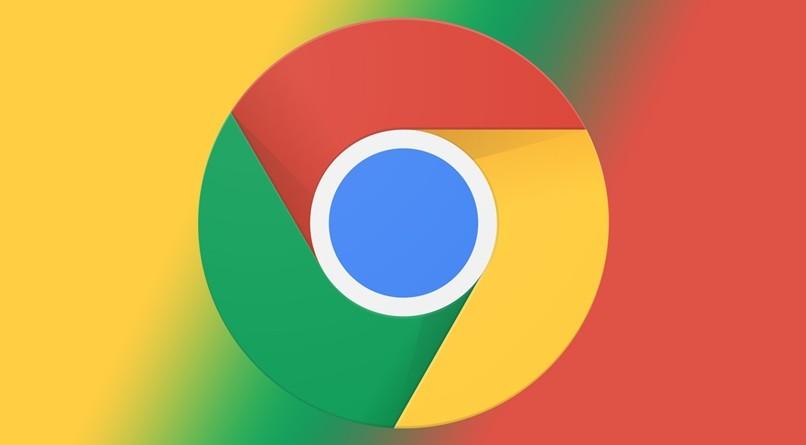 Funcionalidad de Chrome