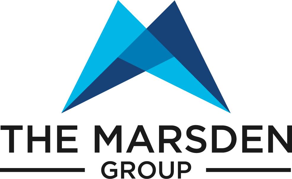 Marsden-xlarge-group-logo