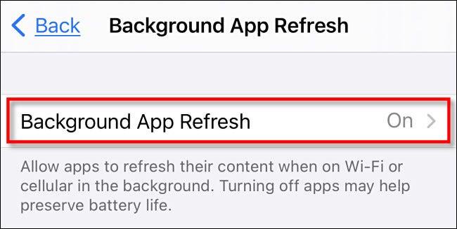 iPhone-App-Refresh-3