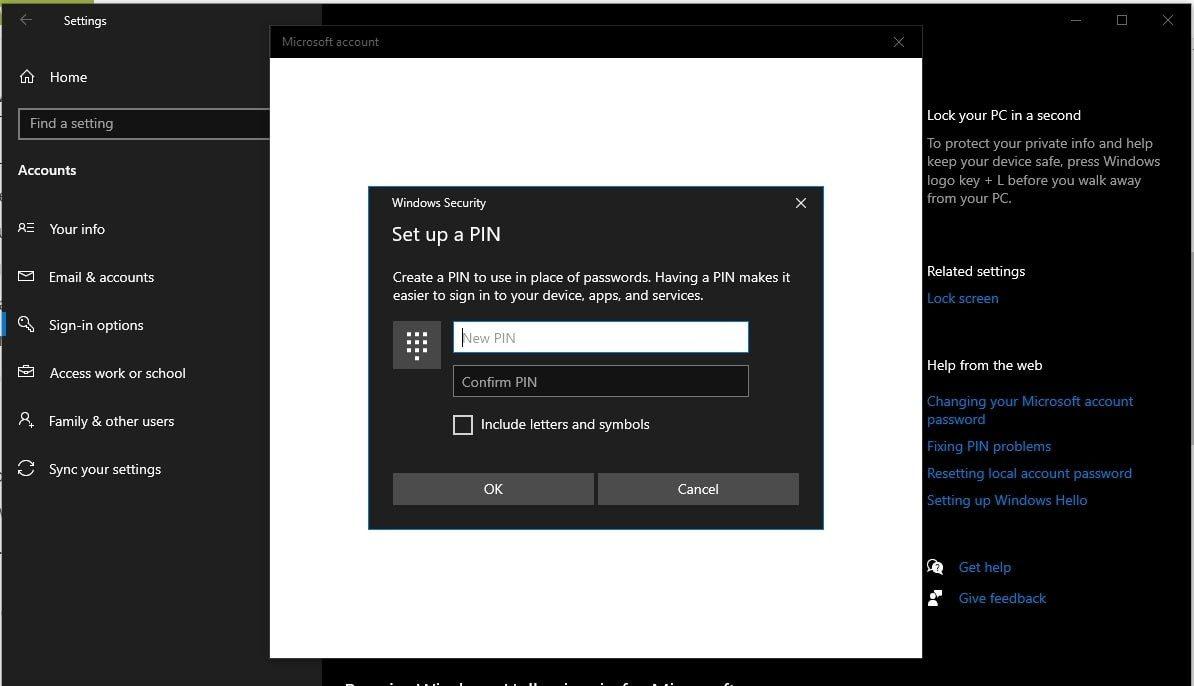 Configuración-de-Windows-Hello-3-e1618294746102