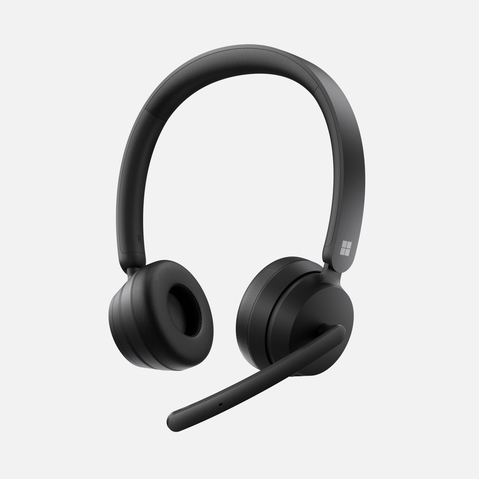 El nuevo auricular Bluetooth