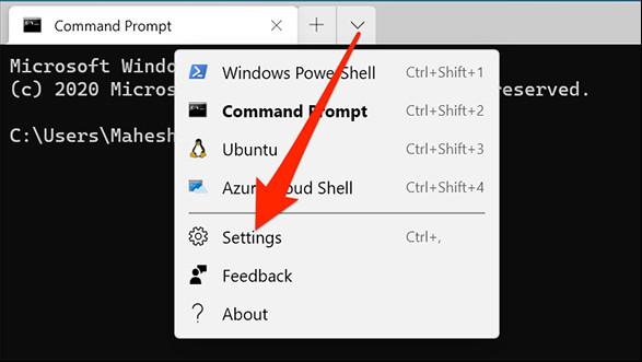 Windows-Terminal-Configuración-Reset-2