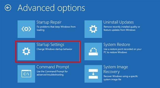 Windows-10-Modo seguro-CMD-4