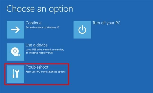 Windows-10-Modo seguro-CMD-2