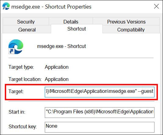MS-Edge-Guest-Mode-Shortcut-4