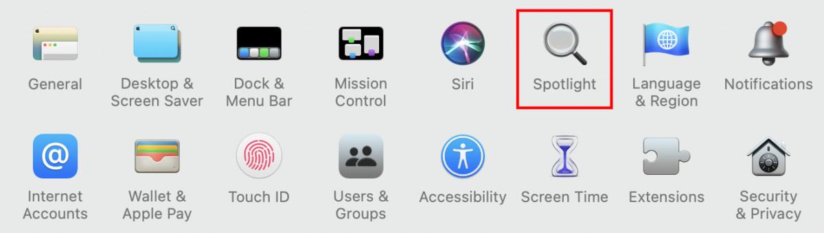 macOS-Spotlight-Exclude-2