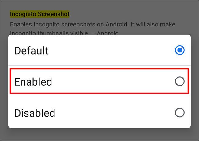 Chrome-Incognito-Screenshot-3
