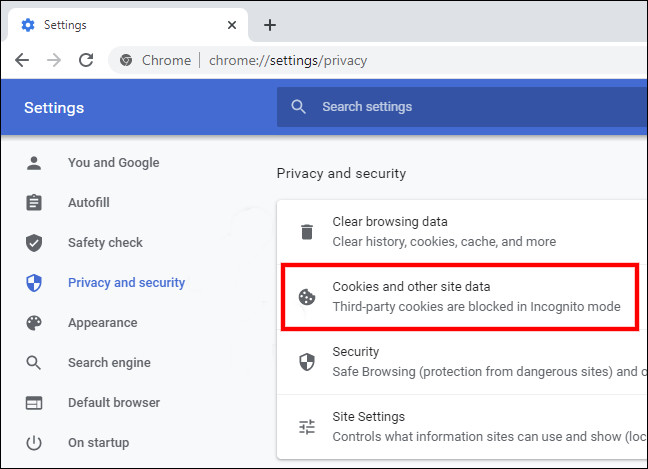 Chrome-FLoC-Disable-1