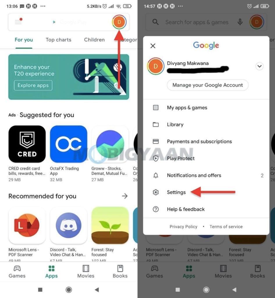 Cómo-quitar-miembros-o-grupos-familiares-de-Google-Play-Store-2-945x1024
