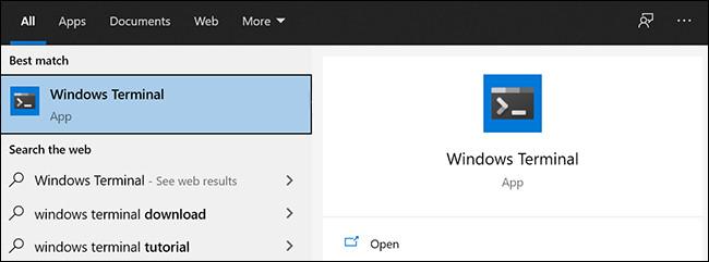 Windows-Terminal-Configuración-Reset-1