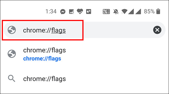 Chrome-Incognito-Screenshot-1