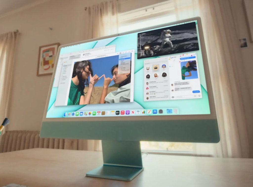 Apple-iMac-2021-1024x757