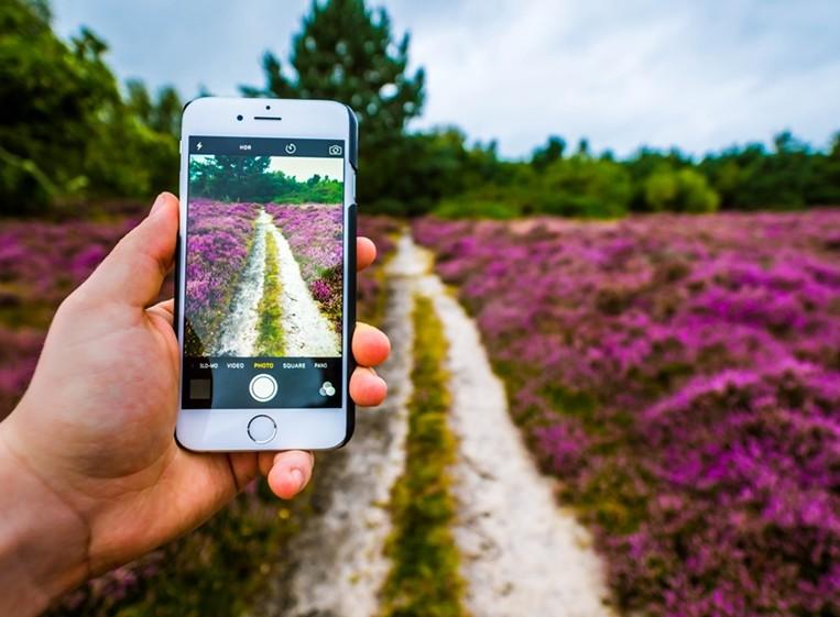 Destacado-Cosas-que-puede-hacer-con-la-aplicación-de-la-cámara-en-iPhone