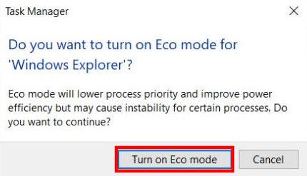Win-10-Eco-Mode-3-e1620225646937