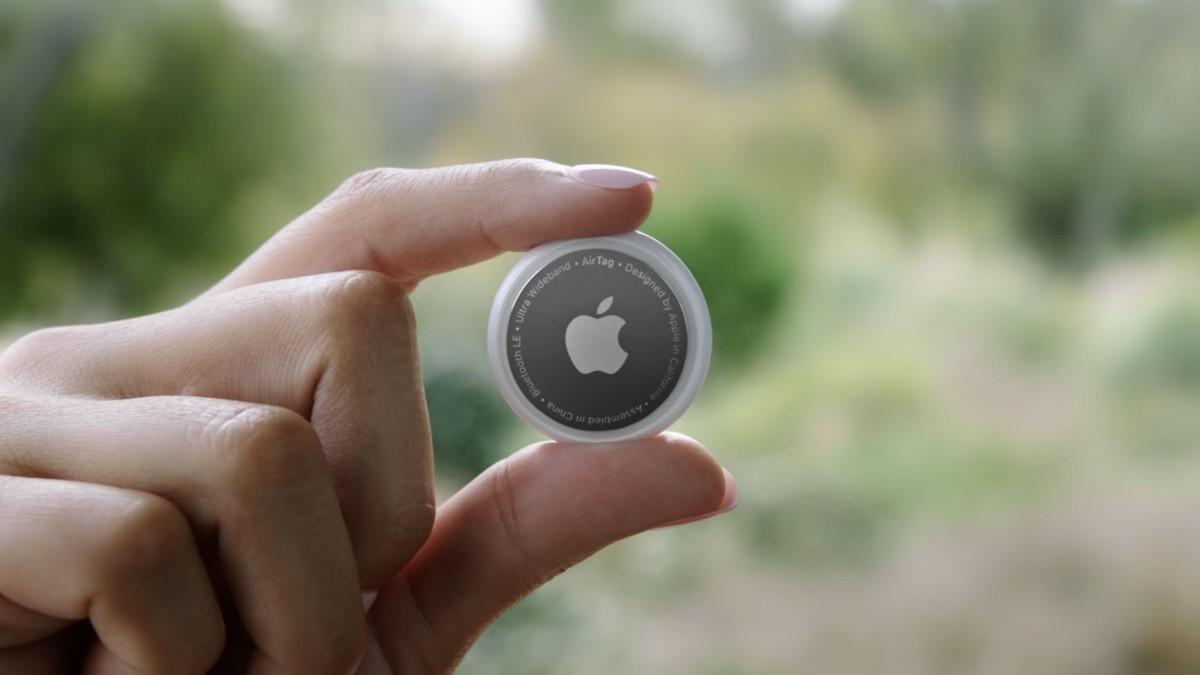 Apple-AirTag-Destacado
