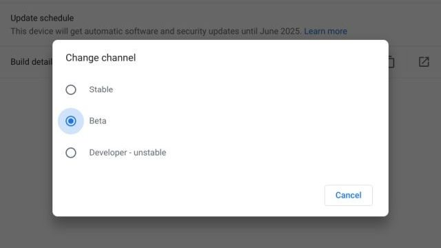Chromebook-Android-11-3-e1620402159335