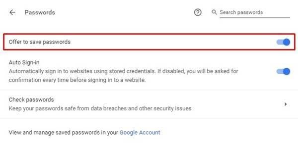 Chrome-Generate-Password-1