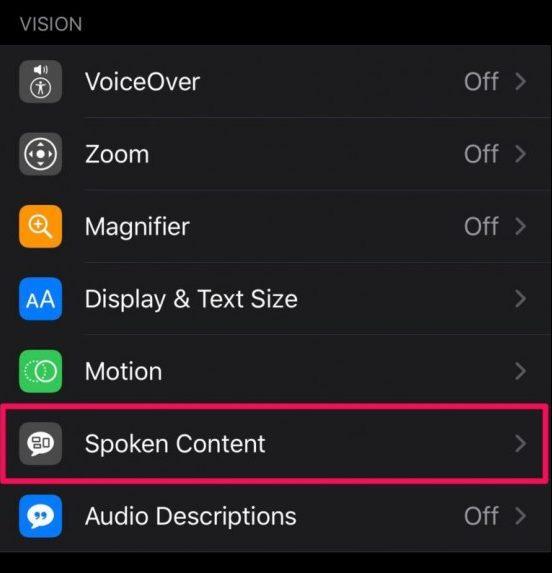 Pantalla-iOS-Speak-2-e1622086165858