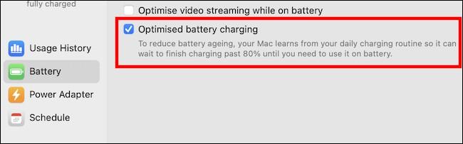 Desactivar-batería-optimizada-2
