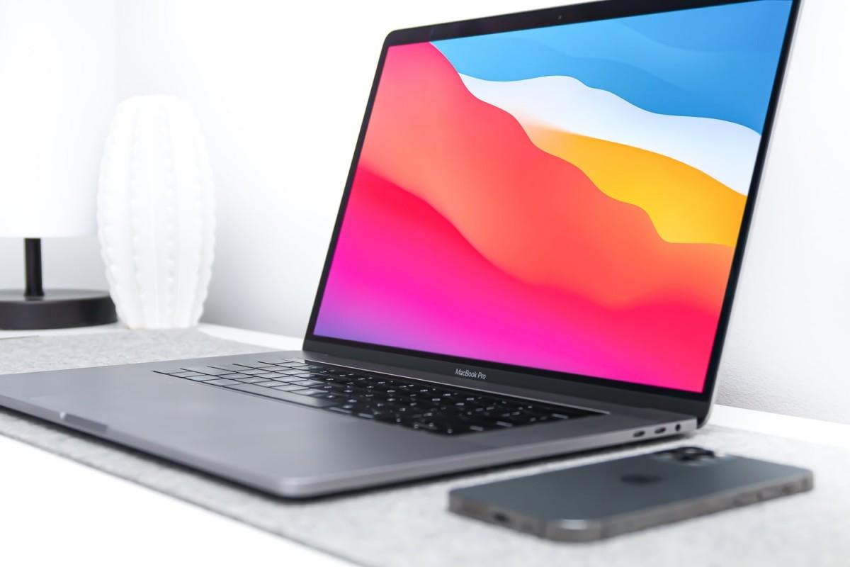 MacBook-Pro destacado