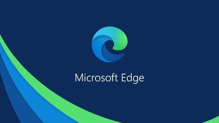 Funciones de Microsoft Edge