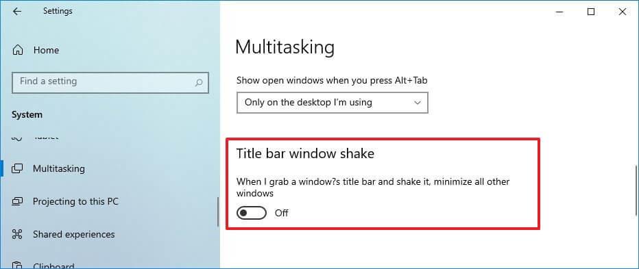 Activar-Desactivar-Aero-Shake-Windows-10