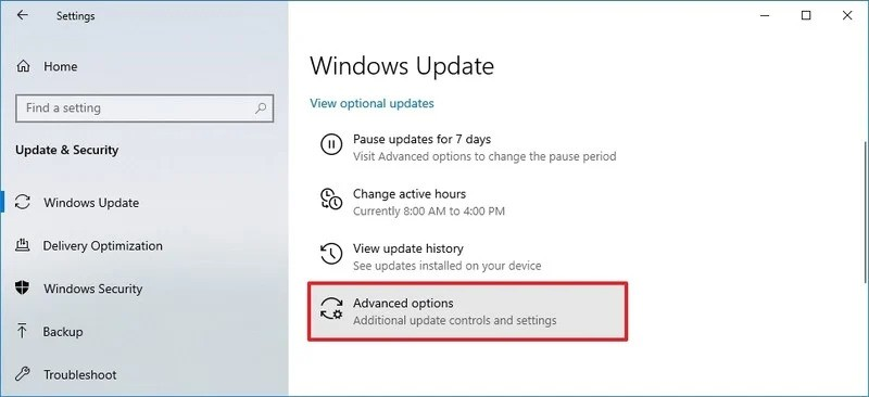 Pausa-Windows-10-Update-1