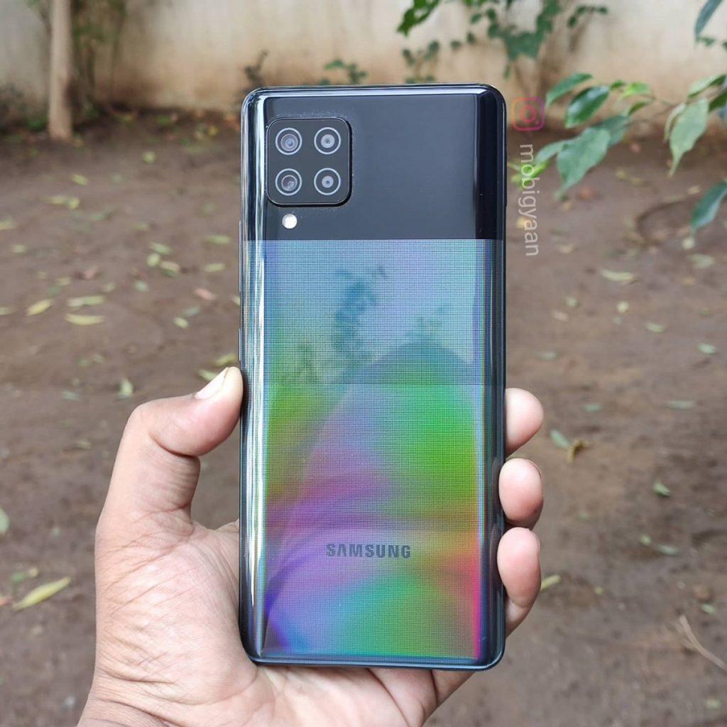 Samsung-Galaxy-M42-5G-1024x1024