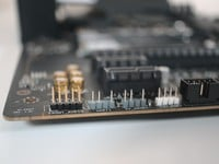 ¿No tiene soporte TPM?  Pruebe uno de estos módulos de placa base.