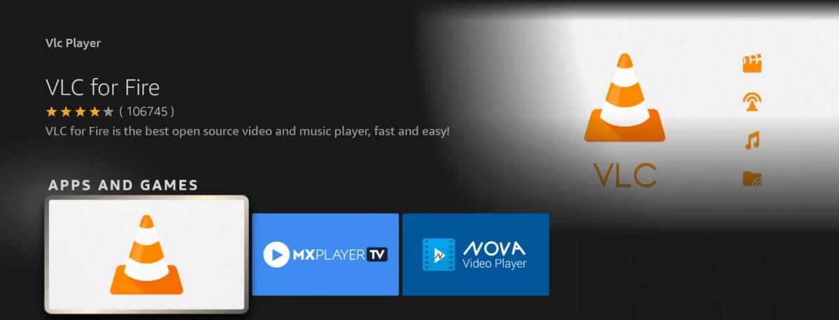 Instalador-VLC-Fire-TV-Stick-3