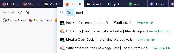 Firefox-Tabs-Search-2