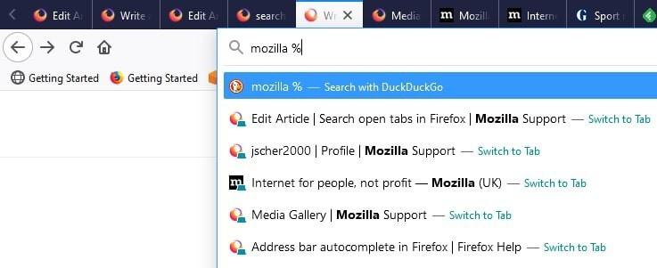 Firefox-Tabs-Search-3