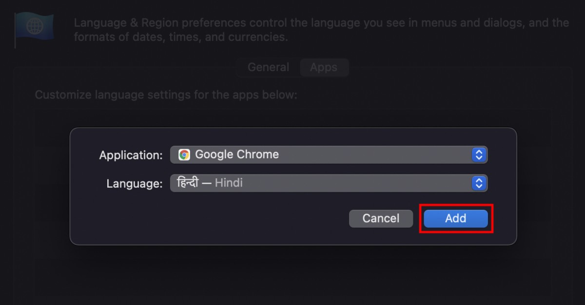 Mac-App-Language-Change-3