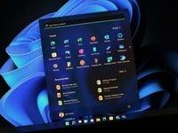 ¡Microsoft ha anunciado oficialmente Windows 11!