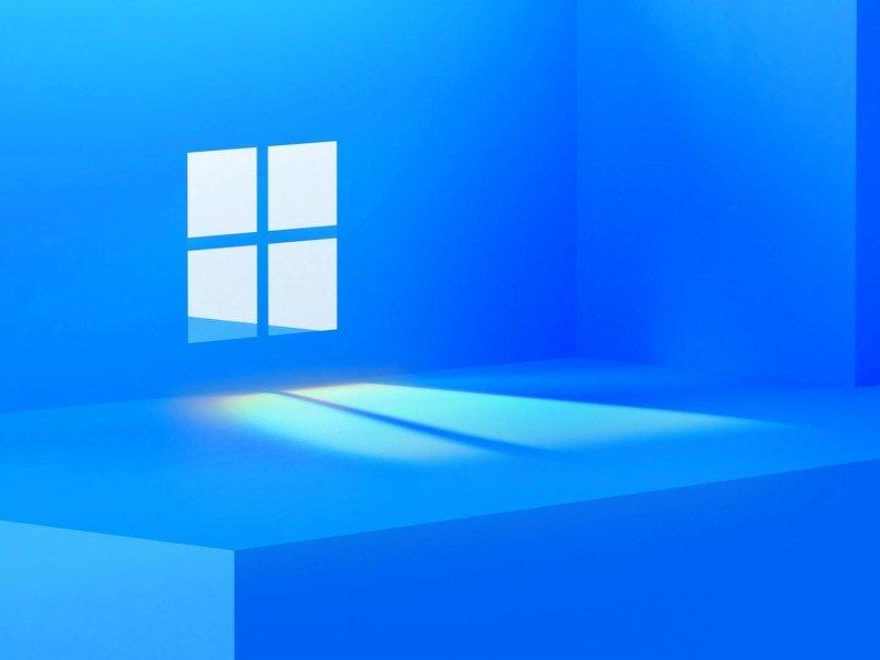 Windows 11 se burlan