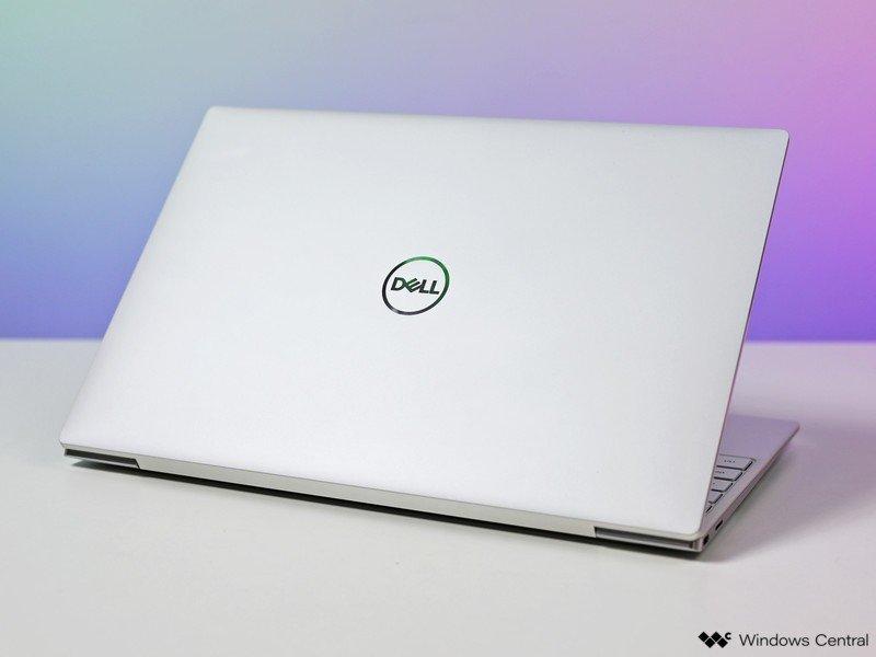 Cubierta para Dell XPs 13 9300
