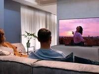 Lo mejor de los televisores 4K con compatibilidad con NVIDIA G-Sync