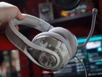 Revisión de los auriculares Turtle Beach Recon 500 (2021): sonido realmente impresionante a $ 80