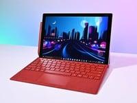 Las mejores ofertas de Microsoft Surface: ahorre hasta $ 350