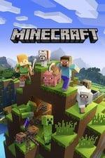 Edición Bedrock de Minecraft