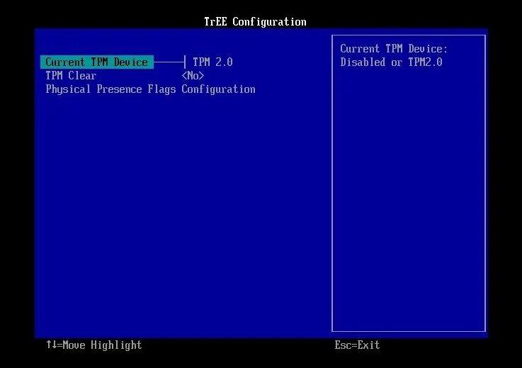 Windows-10-TPM-Activate-3-e1625083661398