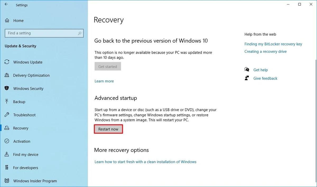 Windows-10-TPM-Activate-1