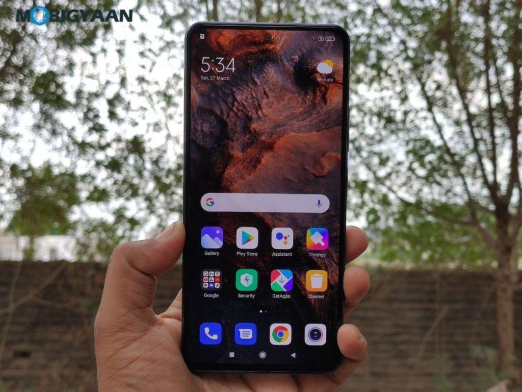 Xiaomi-Mi-11X-Revisión-de-diseño-11-1024x768
