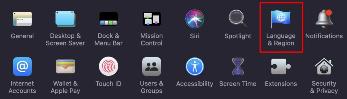 Mac-App-Language-Change-1